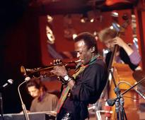 Top 5 Jazz Clubs in London