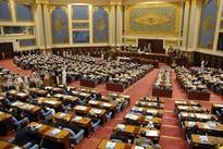 Saudi Arabia set to debate 6% levy on expat remittances