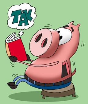 Are you eligible for this new tax scheme?
