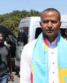 Embattled DRC opposition figure Katumbi in SA for treatment
