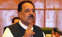 AJK govt focusing on uplift of education, health sectors: AJK PM