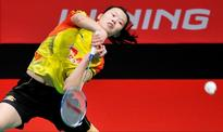 Sudirman Cup: China Crush Arch Rivals Indonesia