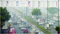 Scale up public transport: EPCA