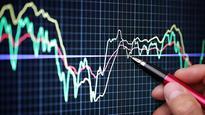 Chesapeake Energy Corporation (NYSE:CHK) & Ariad Pharmaceuticals, Inc. (NASDAQ:ARIA) Stocks in the Spotlight