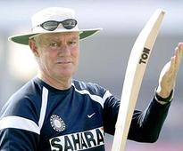 Did Fletcher deserve to stay as India coach?