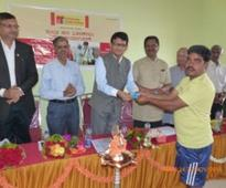 Syndicate Bank launches Micro ATM enabled easy cash dispensation