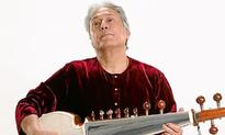 Ustad Amjad Ali Khan: I want to communicate with listeners who find classical music remote
