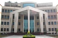 GMP for Executives at IIM, Lucknow: Apply by Jan 22