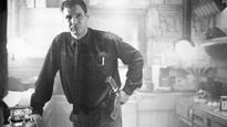 'Blade Runner': THR's 1982 Review