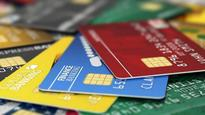 Ban on credit card surcharges proposed