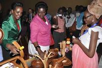 Ugandans asked to access US market in new Agoa strategy