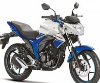Paytm partners Suzuki Motorcycle for easier booking of two-wheelers