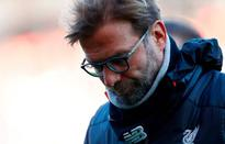 John Giles: I would be driven insane if I was Liverpool player under Jurgen Klopp right now