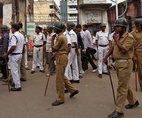 Narada News CEO Mathew Samuel urges Kolkata police to ...