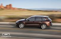 VW AG To Introduce New Polo, Skoda Yeti, Porsche Cayenne, Audi A8 In 2017