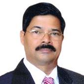 Harish Shetty re-elected president of Malad Kannada Sangha