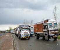 Truck kills seven in Ayodhya