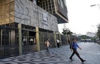 Petrobras second-quarter profit may triple as cuts offset lower oil prices