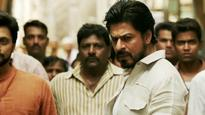 Deepika's London Premier Of xXx, Shiv Sena Threatens To Ban Raees in Chattisgarh And More From...