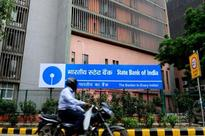 SBI Q4 profit down 66% on surge in bad loan provisions