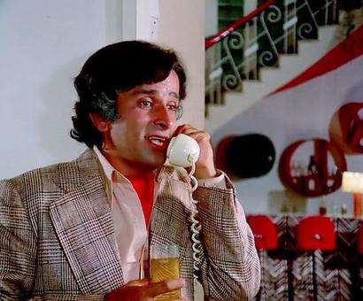 The Best Shashi Kapoor Films