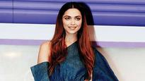 Did you know? Deepika Padukone voted the sexiest woman alive for the 2nd time!