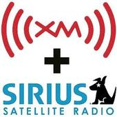 Sirius XM Radio Inc (SIRI), Sprint Nextel Corporation (S), Bank of America Corp (BAC) Close As The Most Traded Stocks
