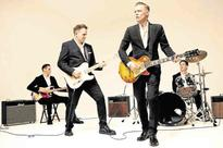Bryan Adams returns to PH after 20 years