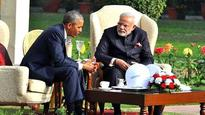 India and US should not miss this chance to set a global example
