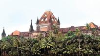 Ensure action against illegal hoardings: Bombay High Court to BMC