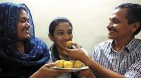 Malabar fares well in CBSE