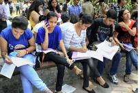 First DU Cut-off List 2016 declared; Ramjas college at 99.25 pc BCom(H)