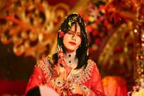 Radhe Maa loses cool, says 'behave yourself, shut your mouth