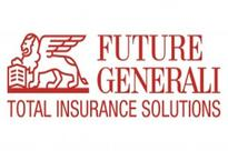 Future Generali India eyes 2.5% market share in 3 yrs: CEO