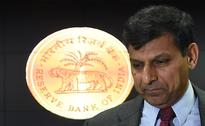 'Academic Gain, RBI Loss': India Inc 'Saddened' By Raghuram Rajan's Exit