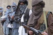 US designates two top LeT leaders as global terrorists