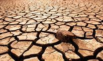 Scientific methods to stem drought