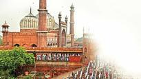 Time to outlaw triple talaq in India, says Bharatiya Muslim Mahila Andolan