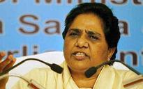 Mayawati sells tickets according to caste, says former BSP leader Swami Prasad Maurya
