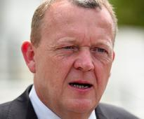 The Danish prime minister clings onto power after striking a stonger coalition deal