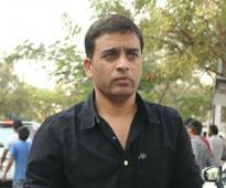 DJ aka Duvvada Jaggannadham, Nenu Local, Shatamanam Bhavati, Fidaa overseas theatrical rights sold for record price