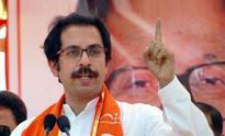 Nirbhaya gangrape case: Shiv Sena flays release of juvenile convict