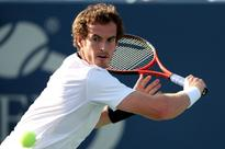 Tennis: Murray to face Verdasco in Paris opener