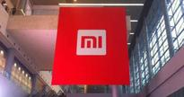 Xiaomi ties up with MobiKwik to launch instant DTH and mobile recharges