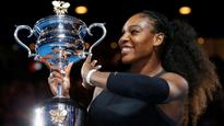 I will need a little more time: Serena Williams pulls out of Australian Open