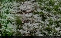Shimla Shivers After Snowfall