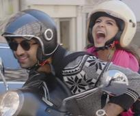 Ae Dil Hai Mushkil teaser: Welcome back Ranbir Kapoor; this Diwali release is all about love