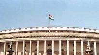 Rajya Sabha has done nothing except stalling work, should be abolished: BJP MP