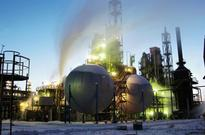 Growth in petrochemicals business drives 32% increase in 2015 operating profit / Capacity expansions bring sales and volumes gains