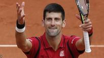 Djokovic & Nadal coast through in Paris